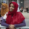 Minneapolis festival celebrates Somali Independence Day
