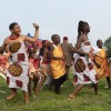 Culture and tradition abound in Brooklyn Park for IgboFest 2018