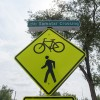 Minneapolis dedicates Samatar Crossing