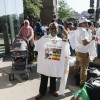 Thousands welcome Prime Minister Abiy of Ethiopia to Minnesota
