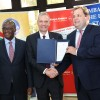 Kenya Airways cleared for takeoff to New York
