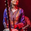10th Annual Global Roots Festival at the Cedar