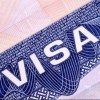 New bill in US Congress seeks to allow F-1 visa holders to apply for green card