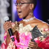 A Glittering African Awards Gala Honors and Celebrates Community