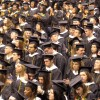 International student enrollment at US colleges continue decline