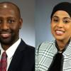 Speaker-designate Hortman taps Hodan Hassan and Mohamud Noor for committee assignments