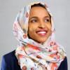 Congresswoman-elect Ilhan Omar picks leadership team