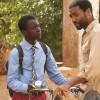 Netflix to add African originals