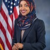 Pelosi appoints Omar to House Foreign Affairs Committee