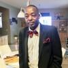 Erastus Onchwari, longtime Minnesota Kenyan-American businessman, dies at 58