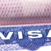 Trump moves closer to banning H-4 visa holders from working