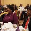 African Union ambassador brings Wakanda vision to Minnesota