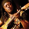 Habib Koite will perform in St. Paul on March 9 but not with Bassekou Kouyate