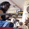 Mali's Habib Koite and Bassekou Kouyate to perform in Saint Paul