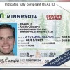 Mshale Editorial: Minnesota legislators need to pass Driver's Licenses for All