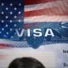 Trump planning to go after visa overstays