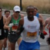 Another harsh Twin Cities Marathon for Elite African runners