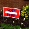 Wanted: Election Day Stories
