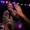 """Ethiopian Pop Star """"Teddy Afro"""" Sentenced to Six Years in Prison"""