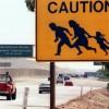 Expanding Borders, Diminishing Rights