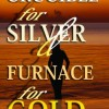 Crucible for Silver and Furnace for Gold