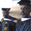 Sweet Success for 'Non-traditional' Somali Students