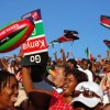 USA Sevens Rugby: Kenya Reaches the Final Four While South Africa is stopped at the Quarters