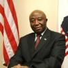 Liberia's Vice President, Joseph Boakai, to visit Minnesota June 17