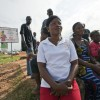 Liberia: Peace consolidation extends beyond elections