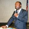 Mwanyagetinge Holds Elections
