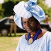 Two Films from Africa to Screen at Walker Art Center