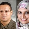 Local Muslims Poised to Abandon Dual Loyalty