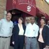 Klobuchar Meets with African Community Leaders