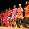 Siyaya Concert: A Treat to Watch