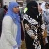 Somalis Decry Ethiopian Invasion, U.S. Support