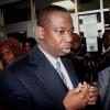 The Liberians in Minnesota Have Spoken: Kerper Dwanyen is OLM President