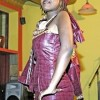 Kwanzaa Celebration Encourages Black Unity