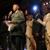 U.S. Army Reserve Lt. Elected UNAA President