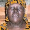Mother of Kenyan MP Dies in Minnesota