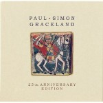 Paul-Simon-Graceland-25th-Anniversary-Edition