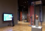 African Gallery 3