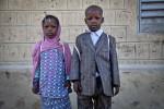 Timbuktu Children