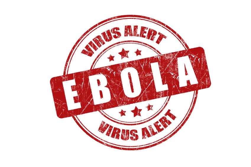 Ebola - MDH
