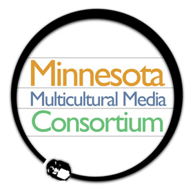 On the eve of the mid-term election, leaders of Minnesota's leading ethnic media have sent a letter to political campaigns challenging their advertising practices.