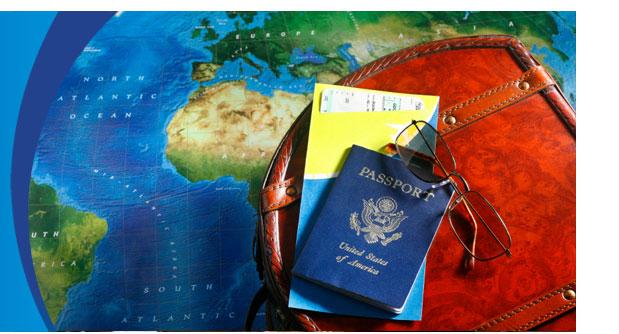 travelvac_11