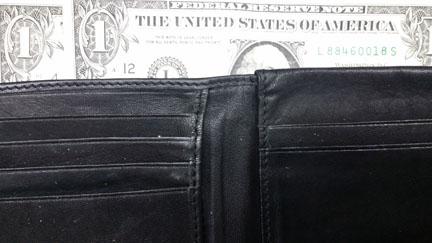 Money Wallet_web