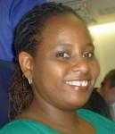 Esther Nyambura Muchina