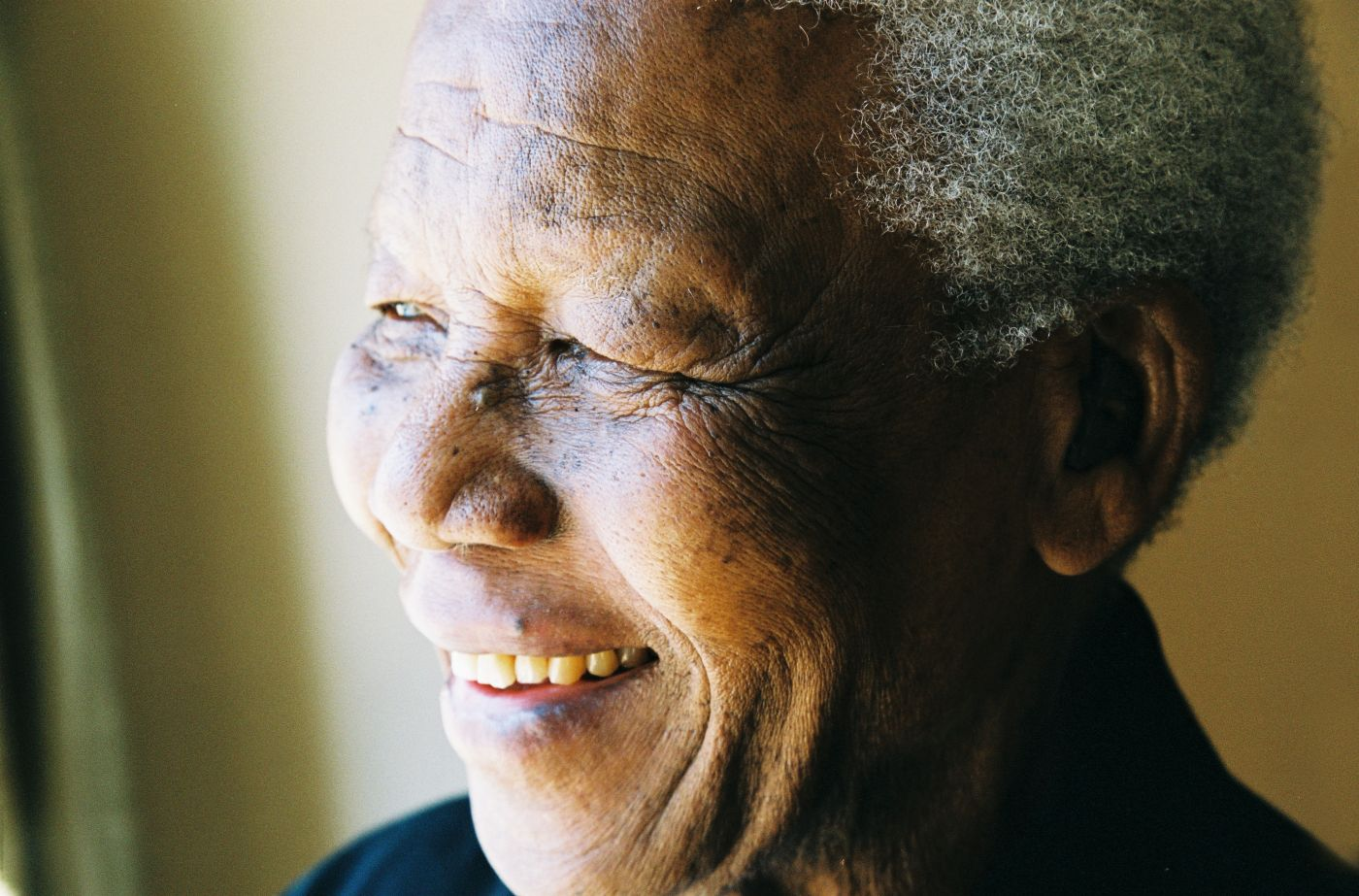 Minnesota to observe Nelson Mandela International Day