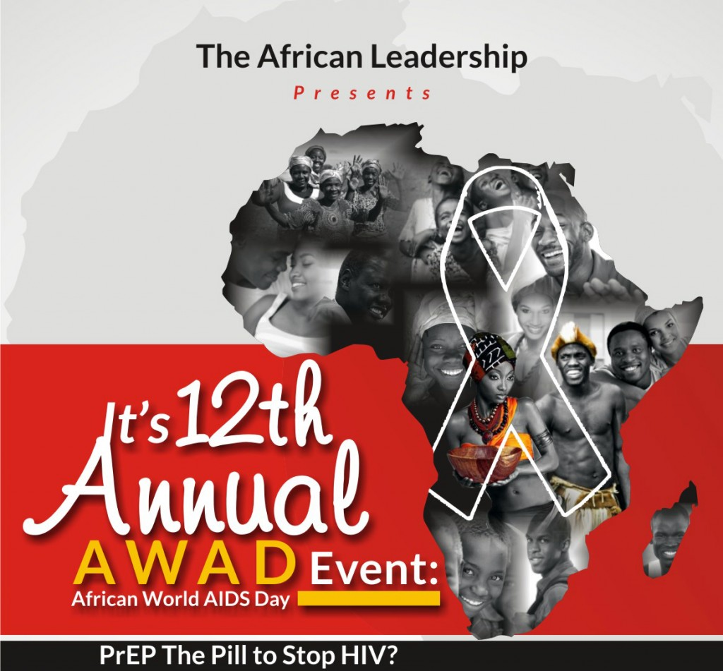The African community in Minnesota will observe World AIDS Day on Saturday, December 5, 2015 as a new report shows most of the new HIV infections among women in Minnesota were by women born in Africa.