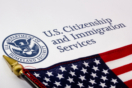 U.S. Citizenship and Immigration Services (USCIS) has extended Temporary Protected Status (TPS) for South Sudan through November 2, 2017.